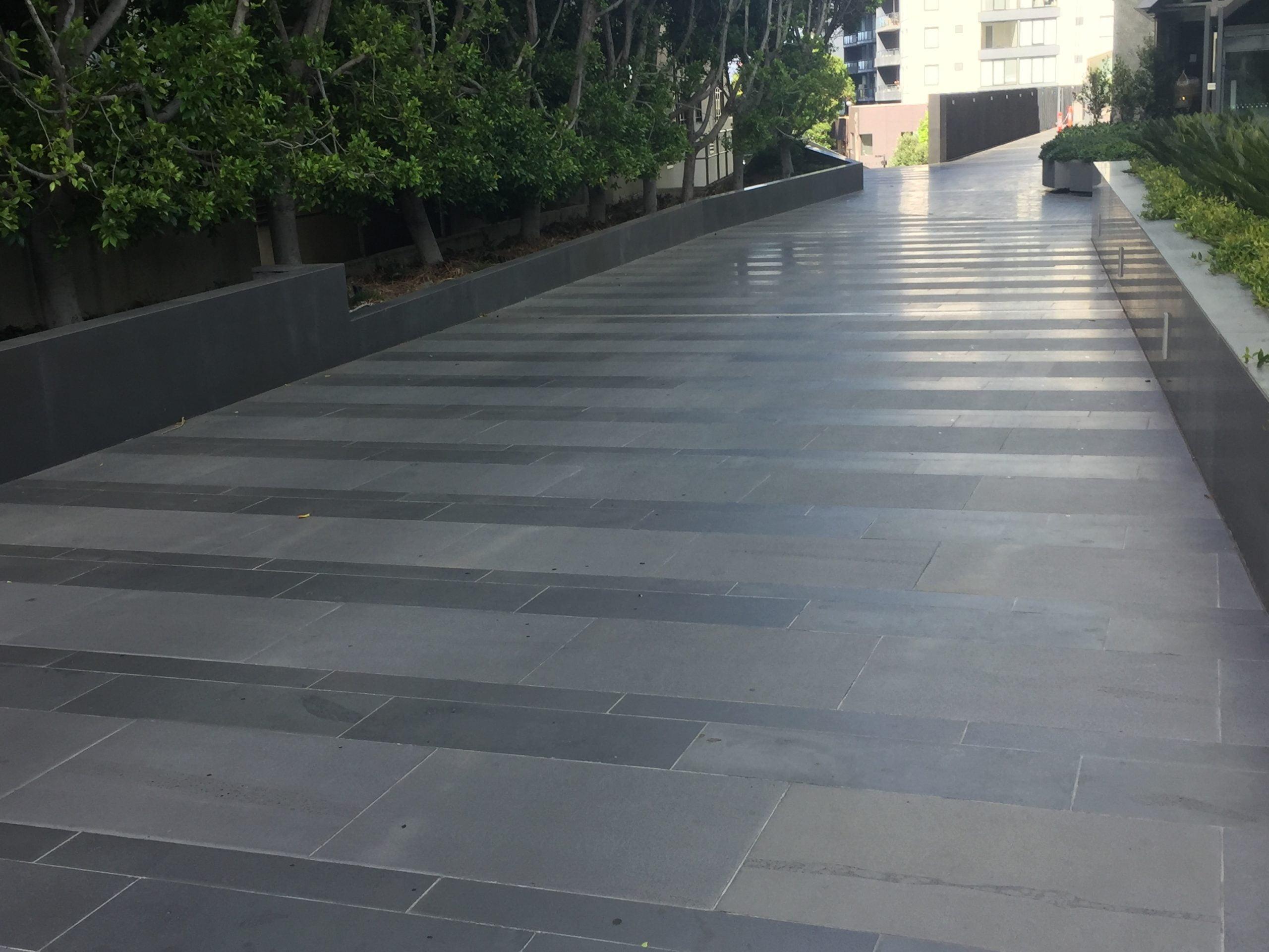 Bluestone Pavers Melbourne Bluestone Tiles Bluestone