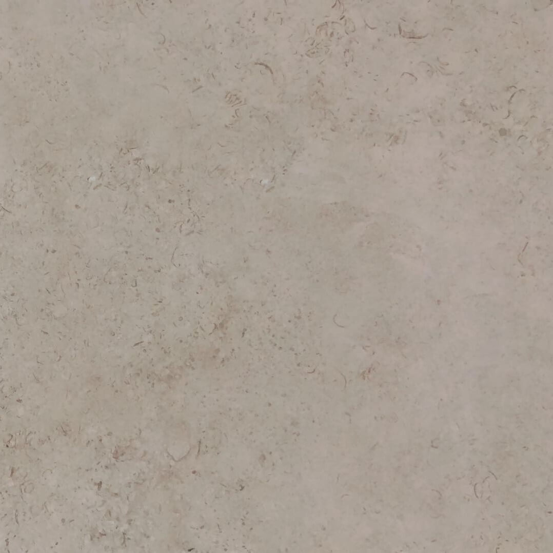 auburn sands