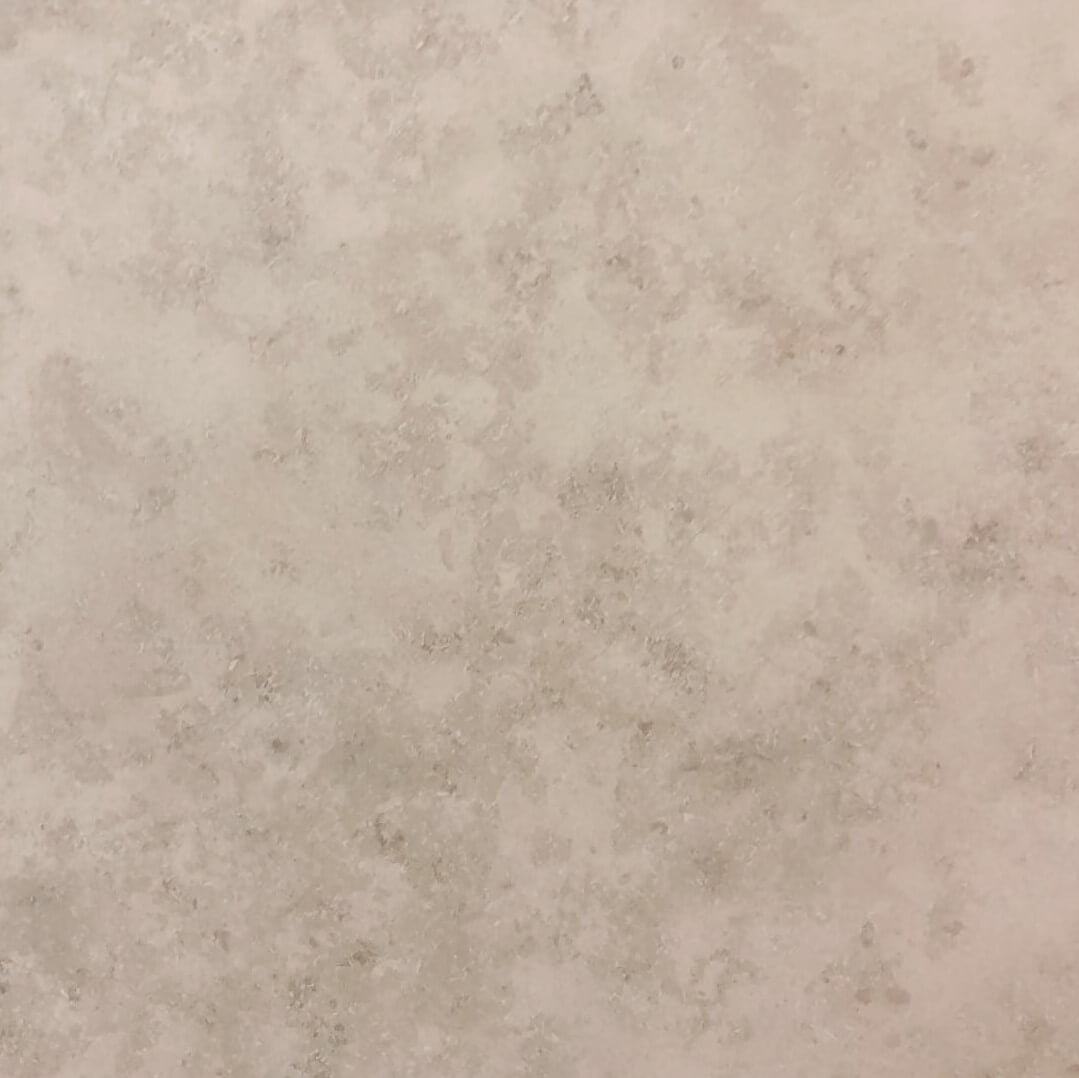 ecru limestone