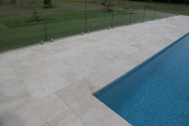 mordialloc trav pool