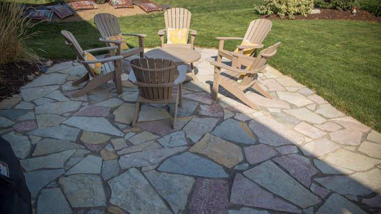 Enhance the Visual of Your Home with These Stone Ideas