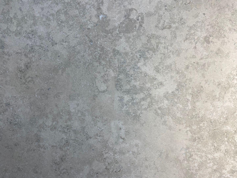 beige limestone outdoorporcelain