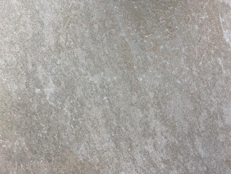 charcoal quartz outdoorporcelain