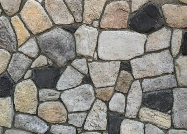 unreal stone