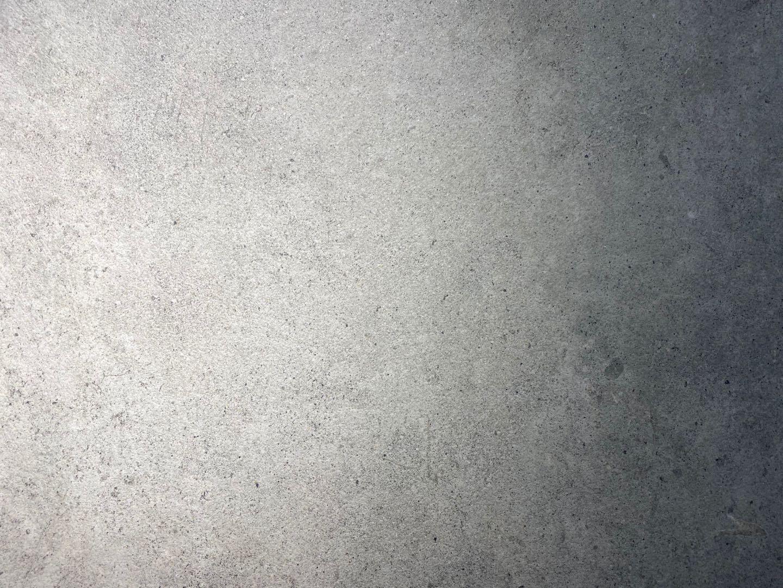 grey limestone outdoorporcelain
