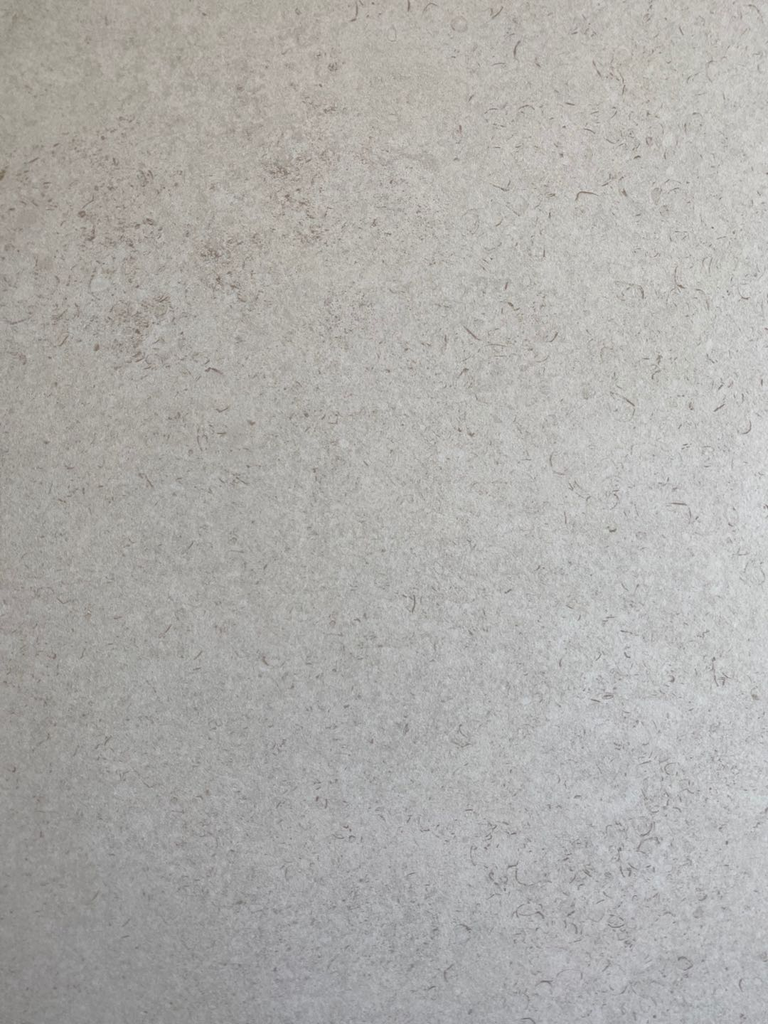 pearl white outdoorporcelain