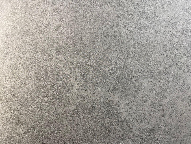 reefstone grey outdoorporcelain