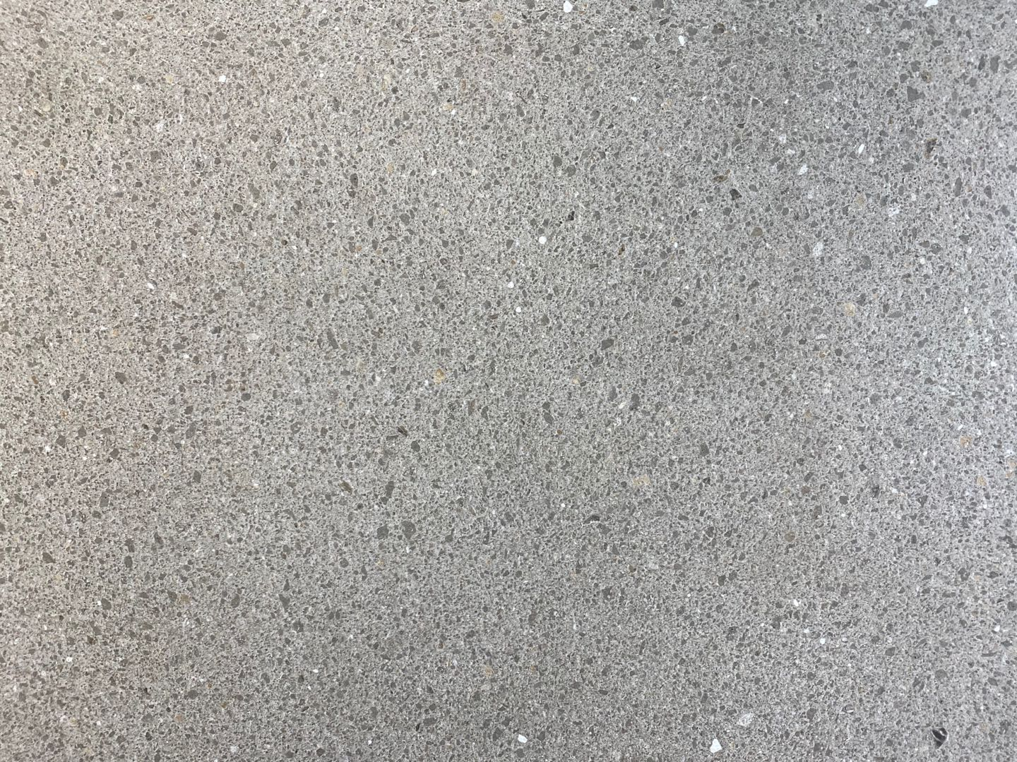 silver pearl outdoorporcelain