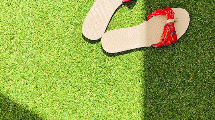 spectacular benefits synthetic turf melbourne